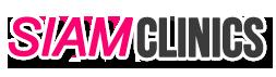 siamclinics